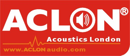 ACLON Audio International Co., Ltd.